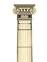 Декоративные колонны